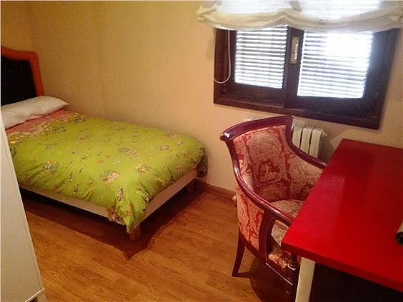 Casa en alquiler en Segovia - 307465789