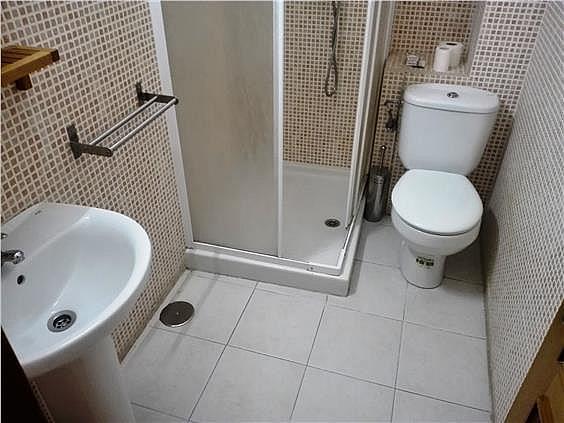Casa en alquiler en Segovia - 307465792