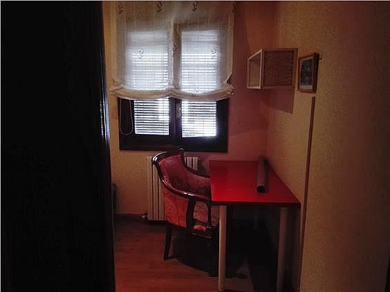 Casa en alquiler en Segovia - 307465795