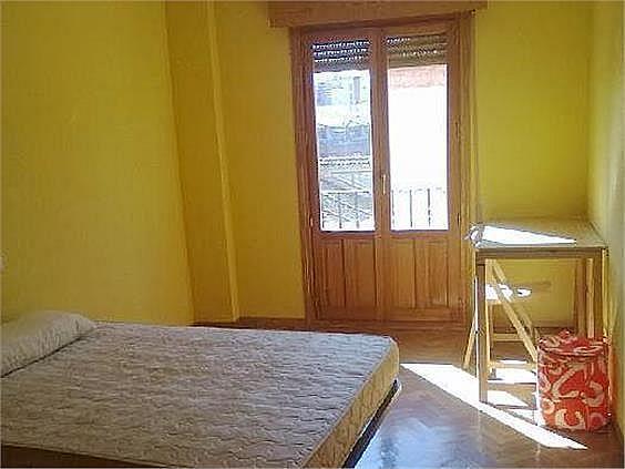Dúplex en alquiler en Segovia - 307466671