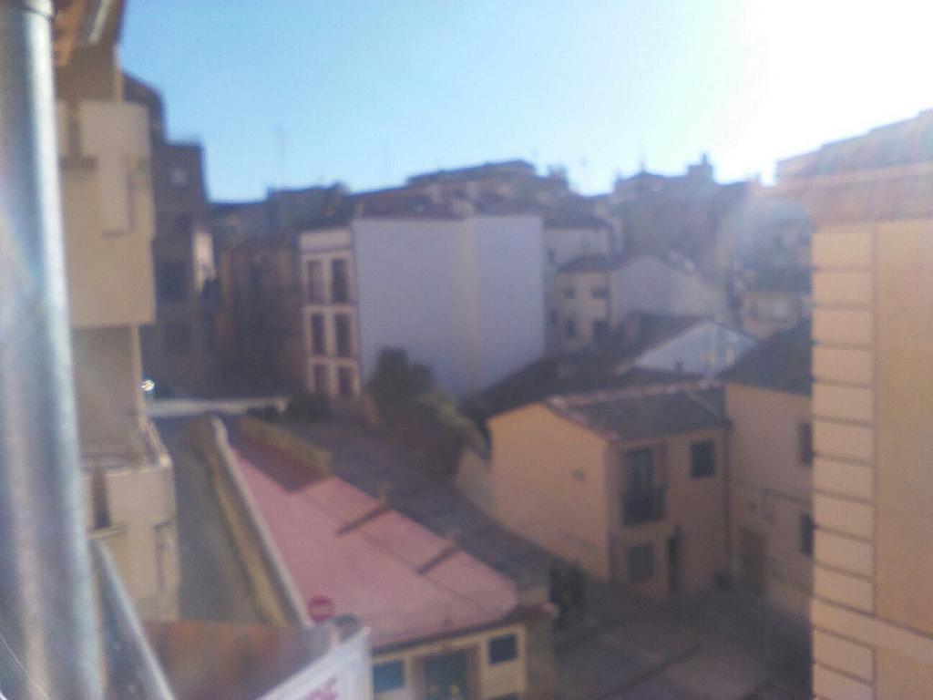 Dúplex en alquiler en Segovia - 344841163