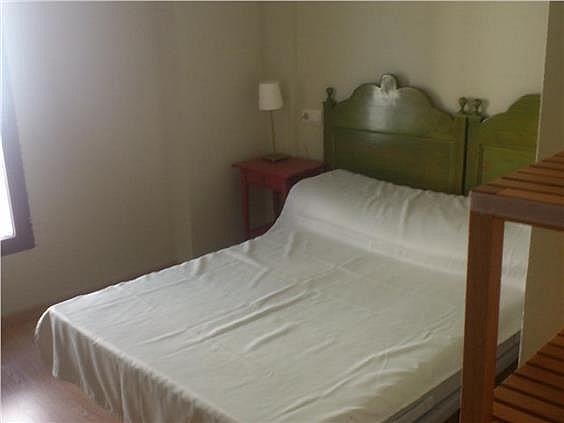 Piso en alquiler en Segovia - 307466881