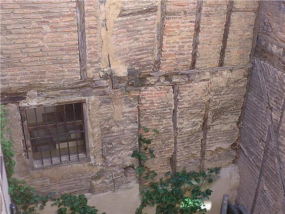 Piso en alquiler en Segovia - 307466893