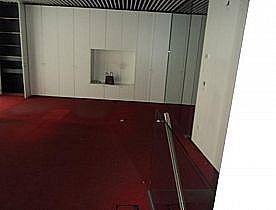 Dúplex en alquiler en Colmenar Viejo - 397021610