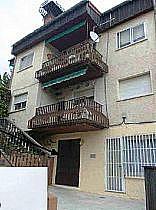Piso en alquiler en Boalo (El) - 312922231