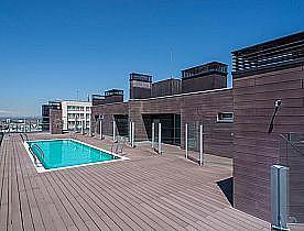 Piso en alquiler en Centro en Madrid - 318068110