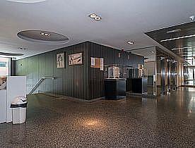 Piso en alquiler en Centro en Madrid - 318068119