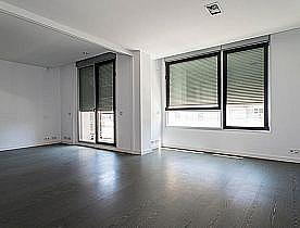 Piso en alquiler en Centro en Madrid - 318068122