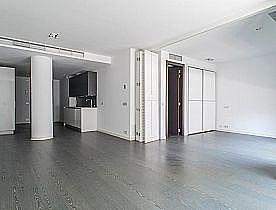 Piso en alquiler en Centro en Madrid - 318068125
