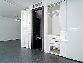 Piso en alquiler en Centro en Madrid - 318068128
