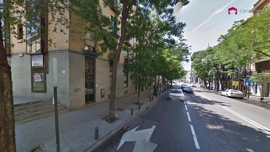 Foto 2 - Local en alquiler en calle Bailén, Palacio en Madrid - 312927745