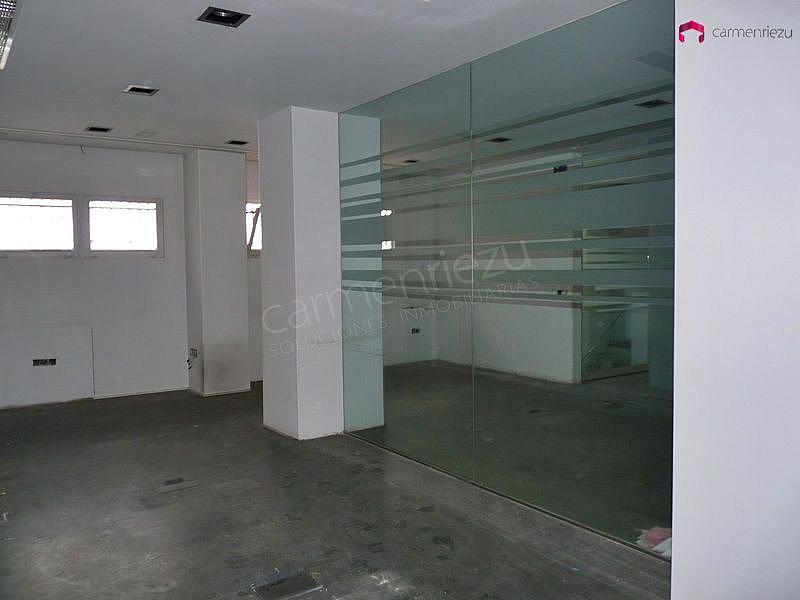Foto 1 - Local comercial en alquiler en calle Avenida de la Coruña, Rozas de Madrid (Las) - 312934207
