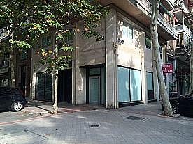 Local comercial en alquiler en calle General Orgaz, Tetuán en Madrid - 312934489