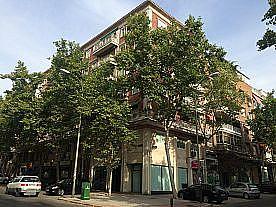 Local comercial en alquiler en calle General Orgaz, Tetuán en Madrid - 312934492