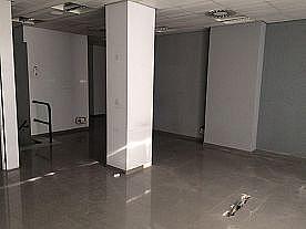 Local comercial en alquiler en calle General Orgaz, Tetuán en Madrid - 312934504