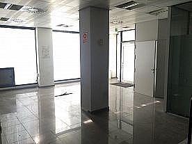 Local comercial en alquiler en calle General Orgaz, Tetuán en Madrid - 312934507