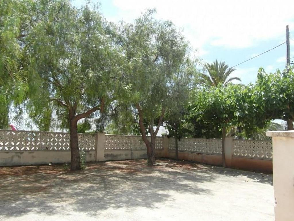 Piso en alquiler en calle Odiseu, Alcanar - 342849297