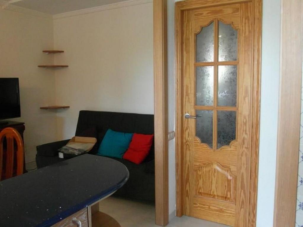Piso en alquiler en calle Odiseu, Alcanar - 342849300