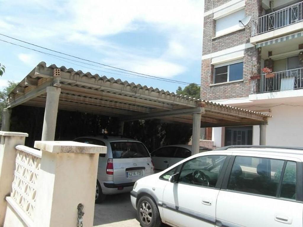 Piso en alquiler en calle Odiseu, Alcanar - 342849312