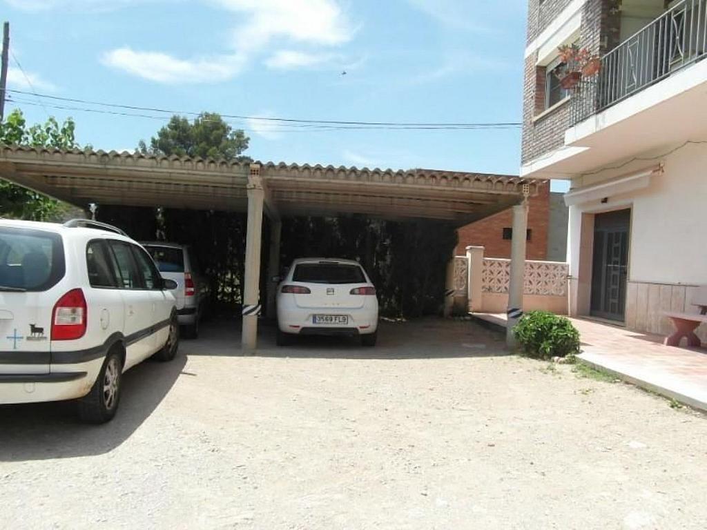 Piso en alquiler en calle Odiseu, Alcanar - 342849315