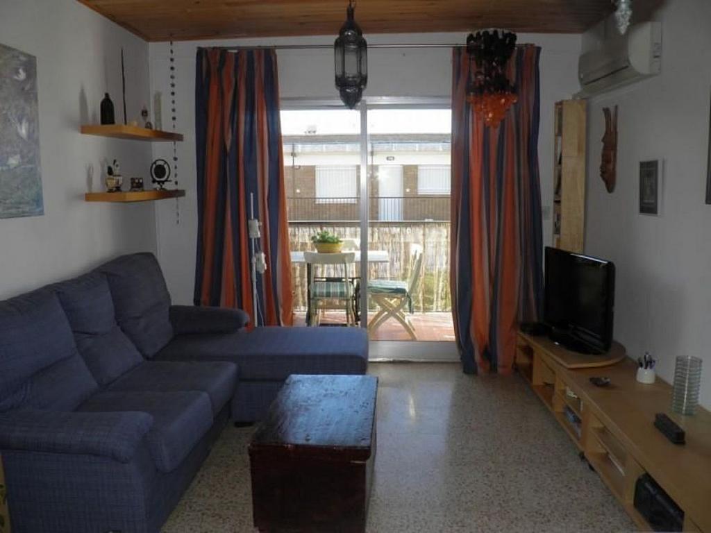 Piso en alquiler en calle Lluís Millet, Cambrils - 342845973
