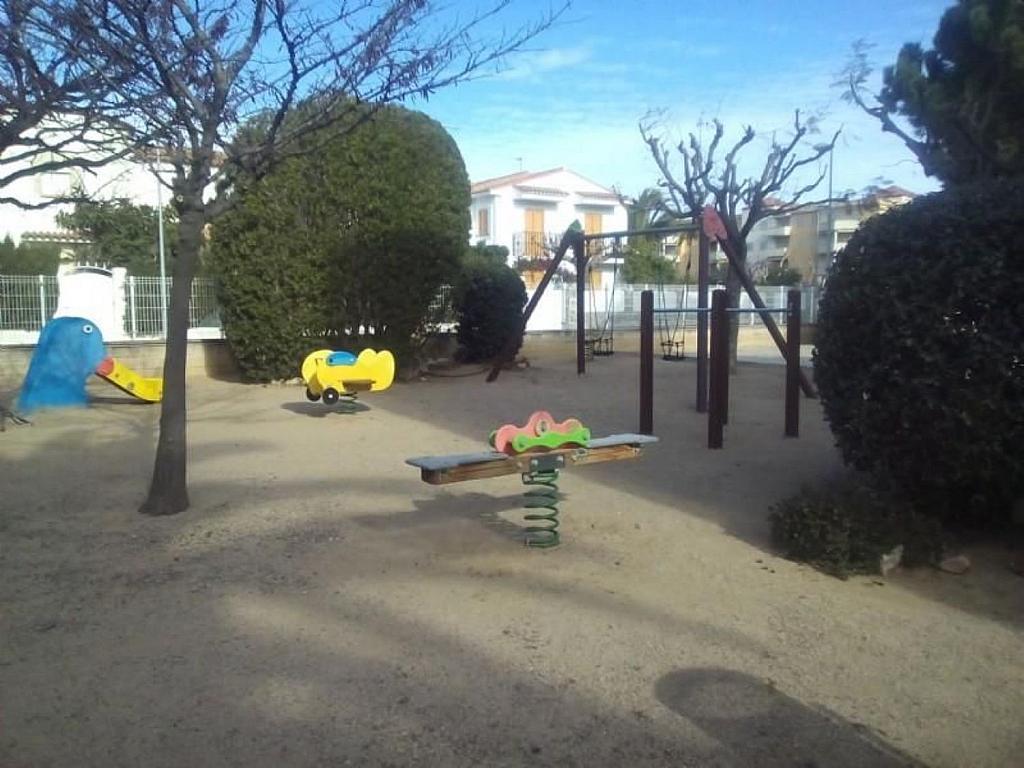 Piso en alquiler en calle Lluís Millet, Cambrils - 342845976