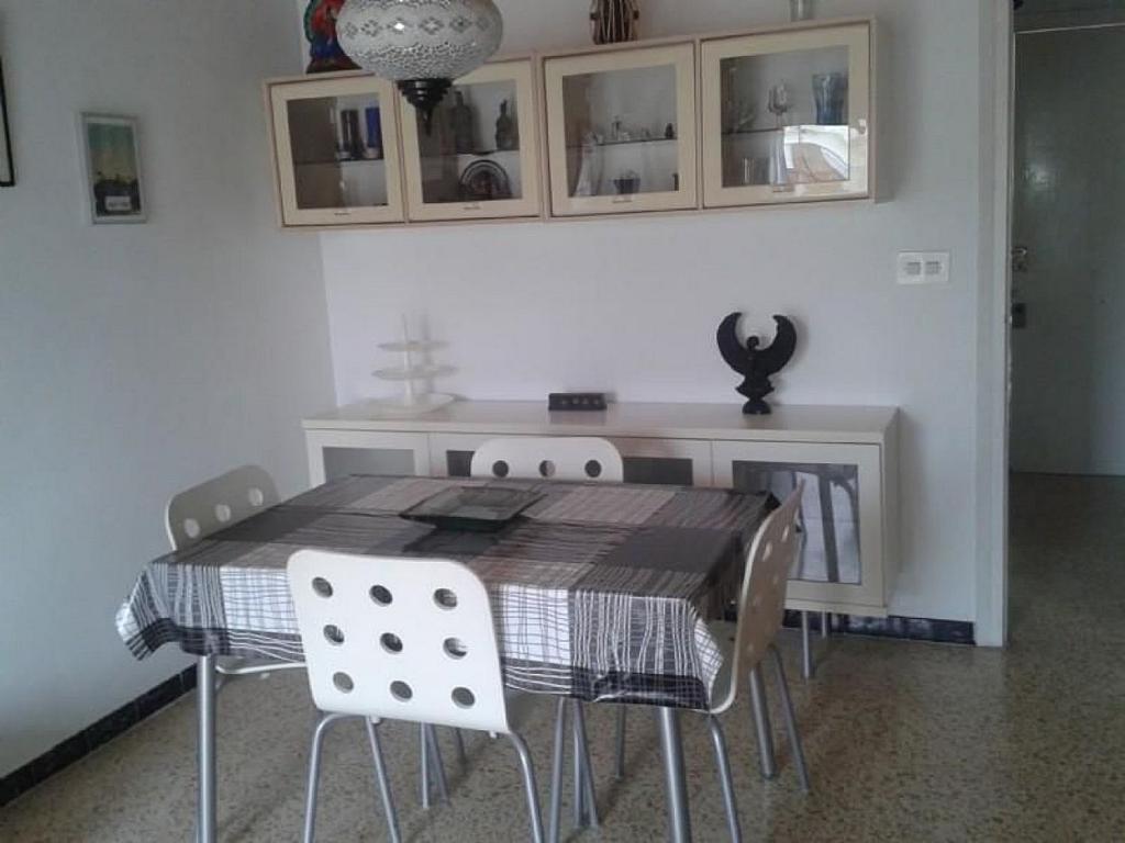 Piso en alquiler en calle Lluís Millet, Cambrils - 342845979