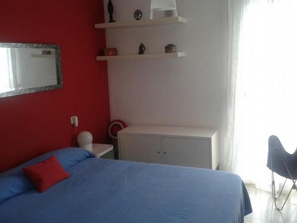 Piso en alquiler en calle Lluís Millet, Cambrils - 342846018