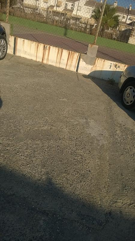 Piso en alquiler en calle Carril de Villodres, Pedania Torre de Benagalbon en Rincón de la Victoria - 325292351