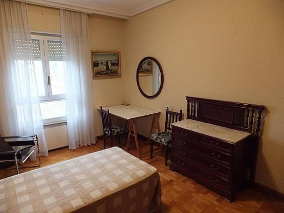 Piso en alquiler en calle Vuelta del Castillo, Pamplona/Iruña - 316363750