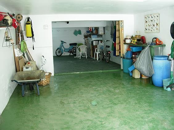 Chalet en alquiler en calle Monasterio, Ayegui - 316366381