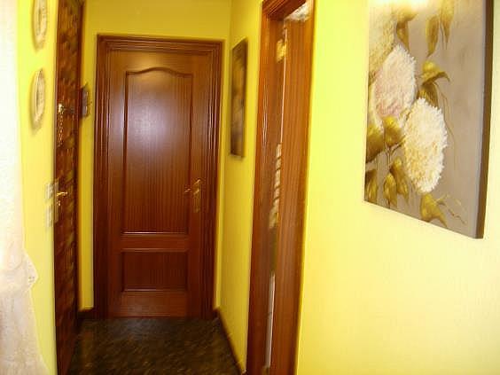 Chalet en alquiler en calle Monasterio, Ayegui - 316366429