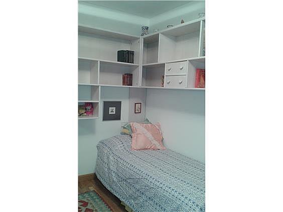 Piso en alquiler en calle Monasterio de Irache, San Juan en Pamplona/Iruña - 316367371