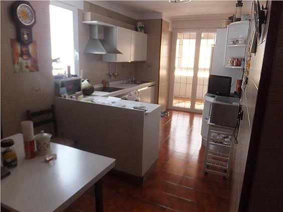 Piso en alquiler en calle Esquiroz, Iturrama en Pamplona/Iruña - 316368514