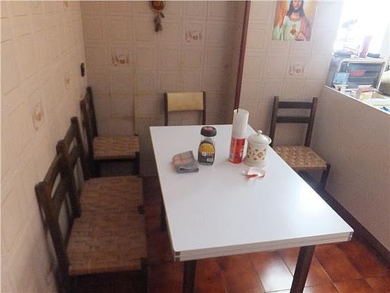 Piso en alquiler en calle Esquiroz, Iturrama en Pamplona/Iruña - 316368517
