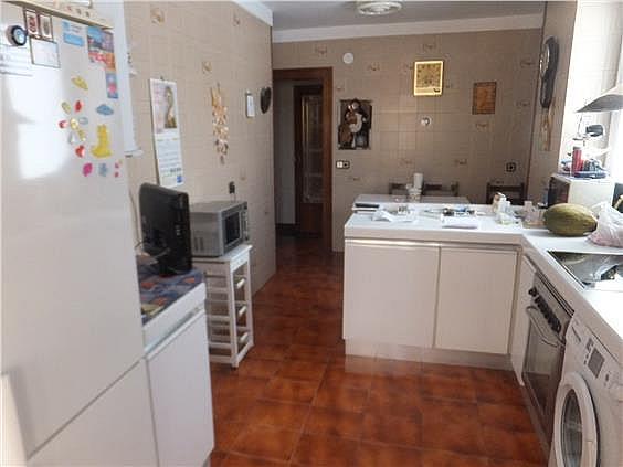Piso en alquiler en calle Esquiroz, Iturrama en Pamplona/Iruña - 316368538