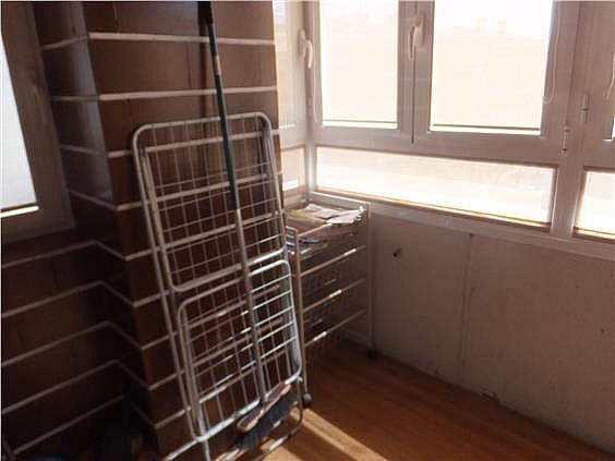 Piso en alquiler en calle Esquiroz, Iturrama en Pamplona/Iruña - 316368544