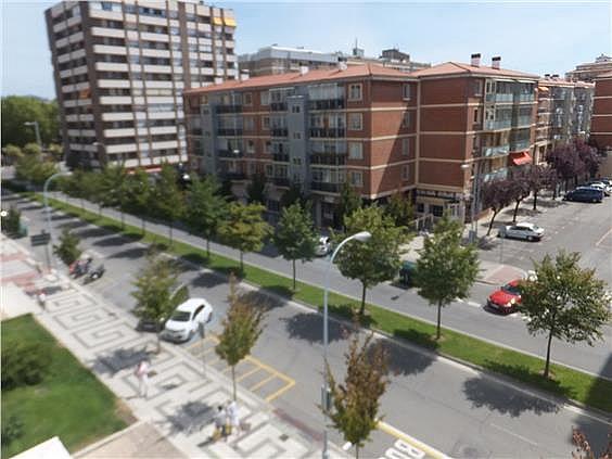 Piso en alquiler en calle Esquiroz, Iturrama en Pamplona/Iruña - 316368550