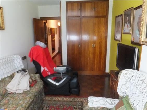 Piso en alquiler en calle Esquiroz, Iturrama en Pamplona/Iruña - 316368565
