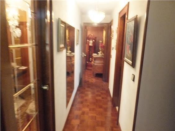 Piso en alquiler en calle Esquiroz, Iturrama en Pamplona/Iruña - 316368568