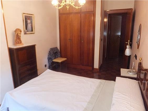 Piso en alquiler en calle Esquiroz, Iturrama en Pamplona/Iruña - 316368580