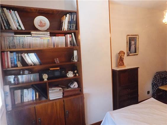 Piso en alquiler en calle Esquiroz, Iturrama en Pamplona/Iruña - 316368583