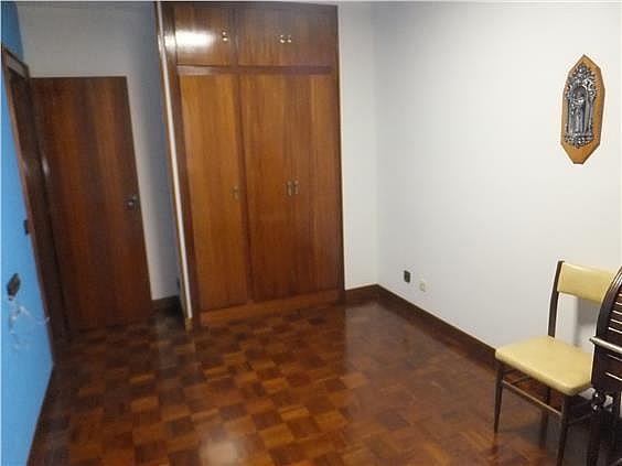 Piso en alquiler en calle Esquiroz, Iturrama en Pamplona/Iruña - 316368592