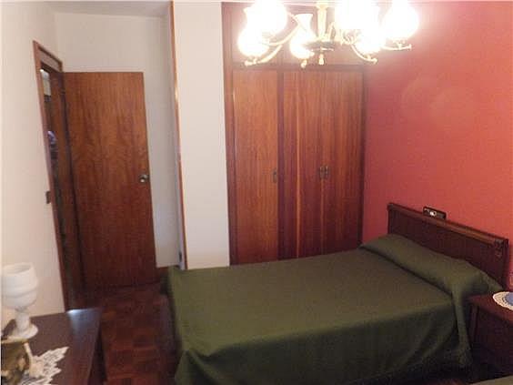 Piso en alquiler en calle Esquiroz, Iturrama en Pamplona/Iruña - 316368604