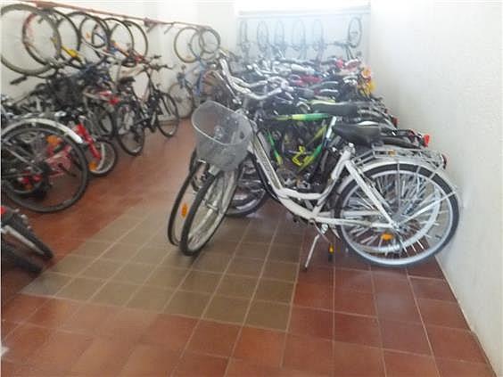 Piso en alquiler en calle Esquiroz, Iturrama en Pamplona/Iruña - 316368631
