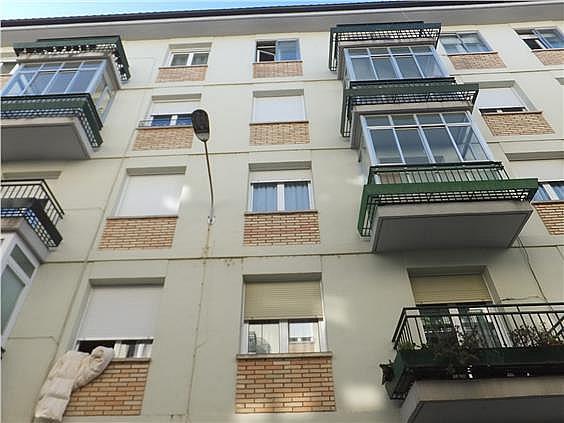 Piso en alquiler en calle Irigai Auzoa, Aoiz/Agoitz - 316771484