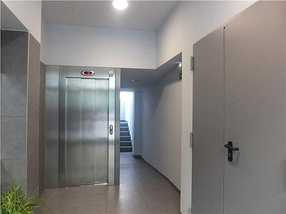Piso en alquiler en calle Irigai Auzoa, Aoiz/Agoitz - 316771490