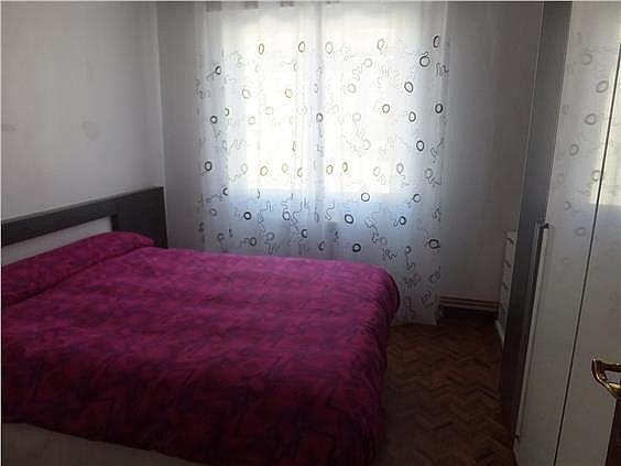 Piso en alquiler en calle Irigai Auzoa, Aoiz/Agoitz - 316771517