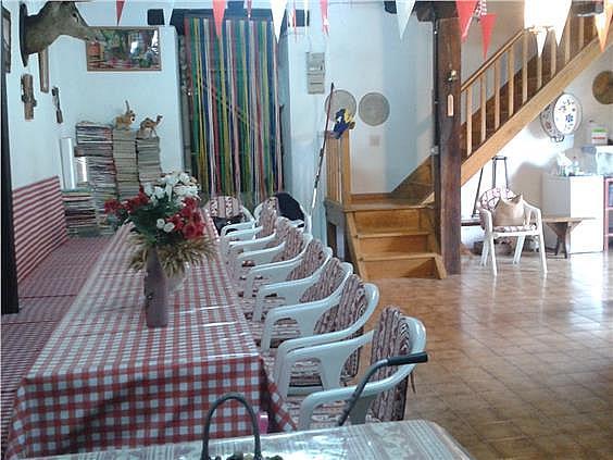 Casa en alquiler en calle San Juan, Anue - 322649112