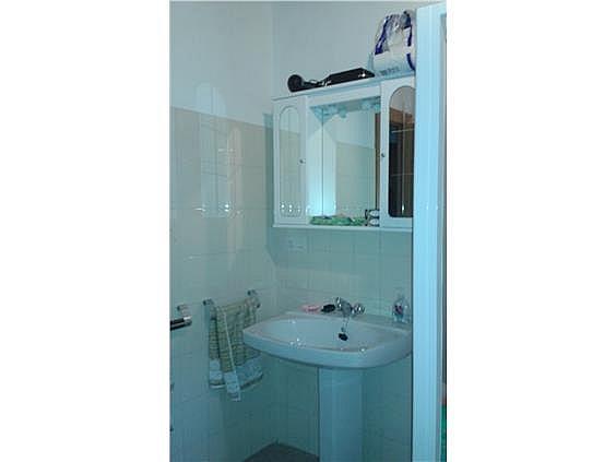 Casa en alquiler en calle San Juan, Anue - 322649151